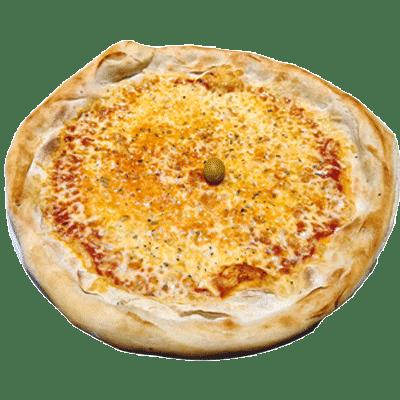 Pizza Gracija